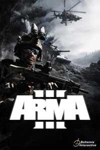 1556195108_arma_3_poslednyaya_versiya_cover.jpg