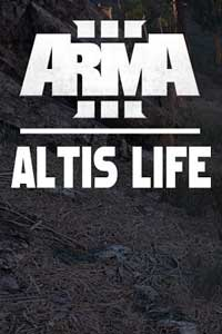 1555427945_arma_3_altis_life_cover.jpg