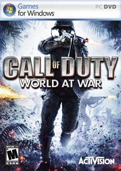 1487850439_call-of-duty-world-at-war_g4w_pkg.jpg