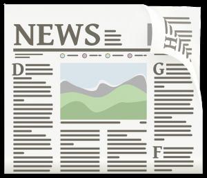 newspaper-154444_640-300x258.png