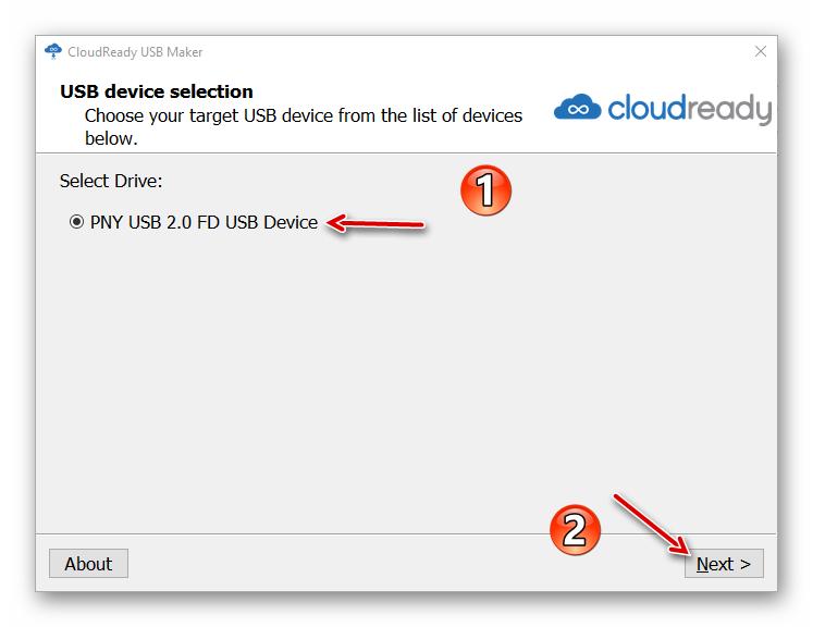 Opredelenie-vneshnego-nakopitelya-dlya-ustanovki-Chrome-OS-v-CloudReady-USB-Maker.png