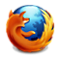 mozilla_firefox_icon.png