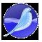 seamonkey-icon.png