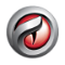 comodo-dragon-icon1.png