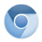 chromium-icon.png