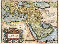200px-Abraham_Ortelius_-_Tvrcici_imperii_descriptio.jpg