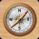 kompas-mini-130x130.png