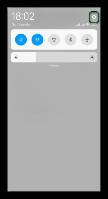 Perehod-v-nastrojki-Android-ustrojstva.png