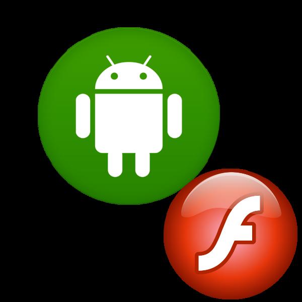 Brauzeryi-s-podderzhkoy-Flash-dlya-Android.png