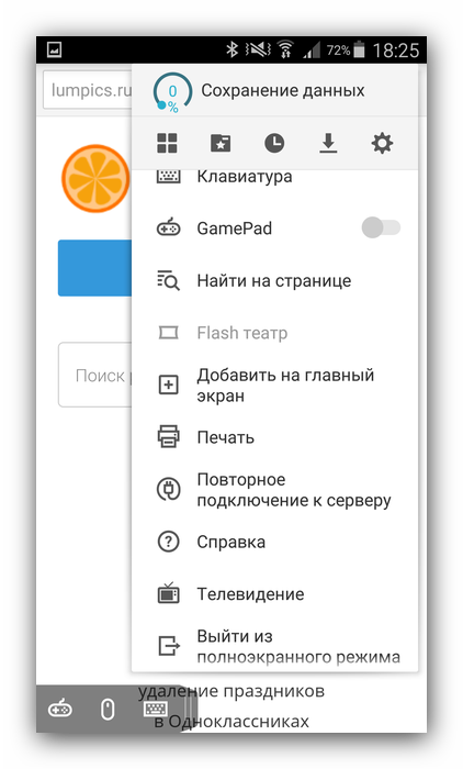 Puffin-Browser-s-podderzhkoy-Flash.png