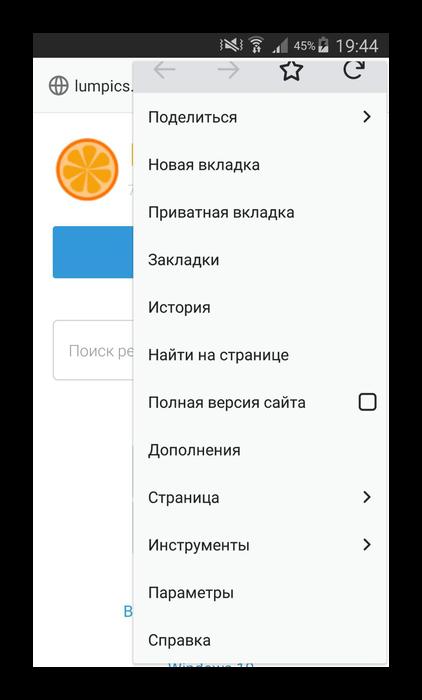 Mozilla-Firefox-s-podderzhkoy-Flash.png