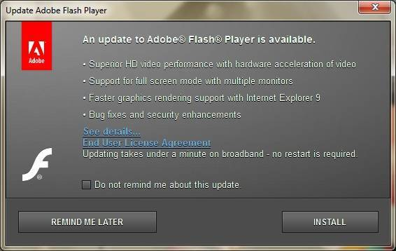 adobe_flash_update.jpg