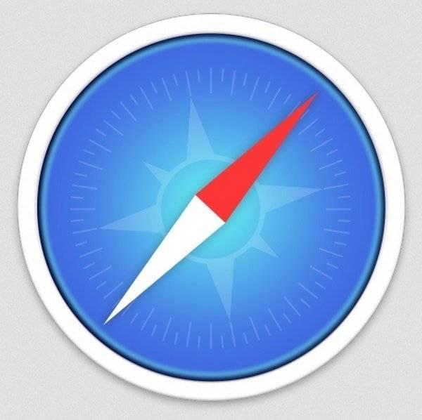 1488902514_kak-perenesti-zakladki-iz-chrome-v-safari-na-mac-ipad-i-iphone.jpg