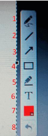 Bez-nazvaniya-11-1-1-1-1-1-1-1-1-1-1-1-1.png