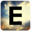 eyeem-photo-filter-camera.png