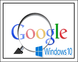 1525608197_chto-delat-v-windows-10-zavisaet-chrome.png.pagespeed.ce.YWeds0mwnQ.png