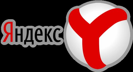 yandeks-brauzer-mobile.png