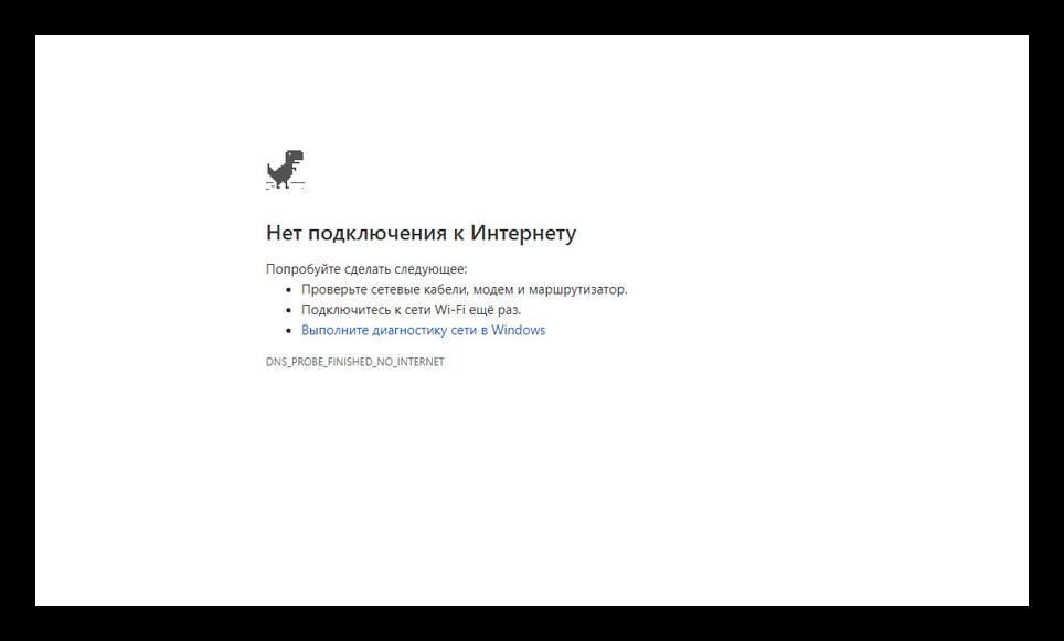 Oshibka-podklyucheniya-k-internetu-na-sayte-Google.png
