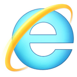 logotip-internet-explorer-9.png
