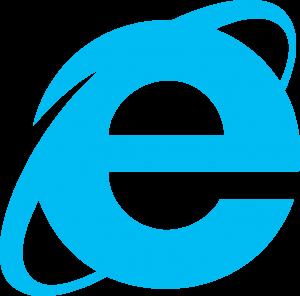logo-300x296.png