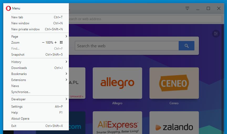 browser_menu.png