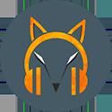 1562665777_foxy-music.png