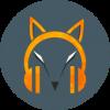 1519683649_foxy-music.png