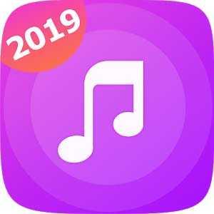 1576126088_music-pleer-2019-muzykalnyy-pleer-go.jpg