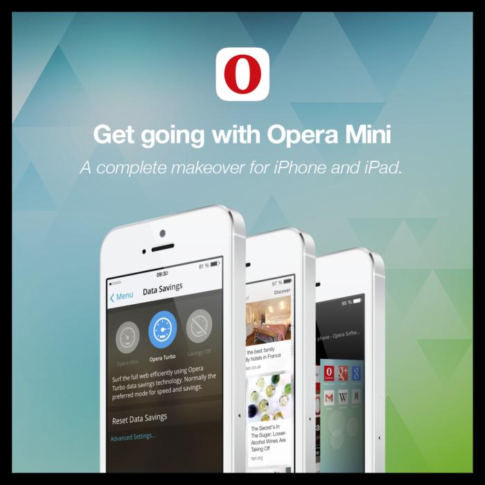 Izobrazhenie-Brauzer-Opera-Mini-dlya-iOS.png