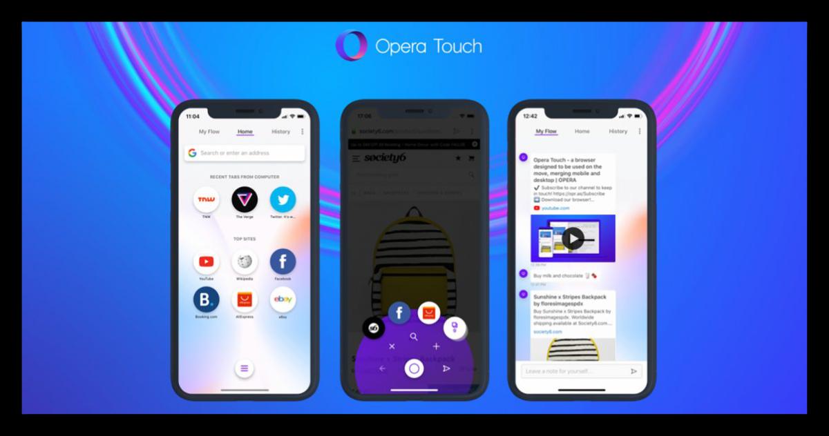 Izobrazhenie-Brauzer-Opera-Touch-dlya-iOS.png
