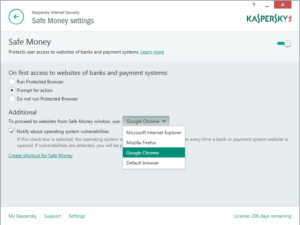 SafeMoney-300x225.png