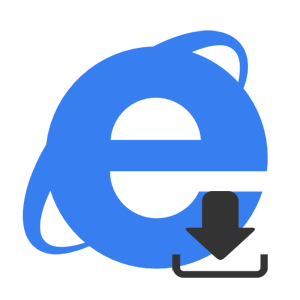 IE-2.png