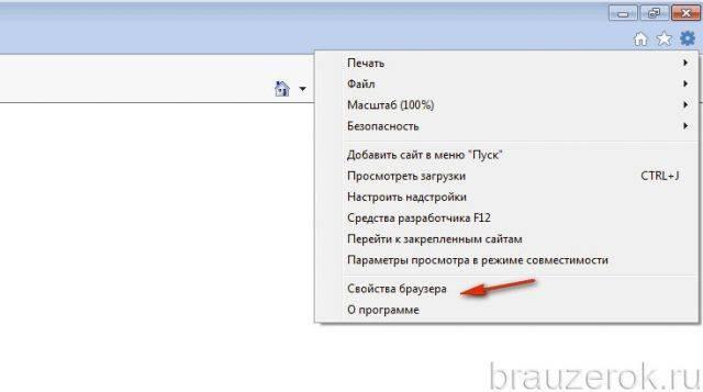 oshyb-sertifikatov-ie-4-640x357.jpg