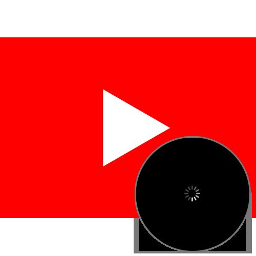 Тормозит-видео-в-Ютубе-решаем-проблему.png