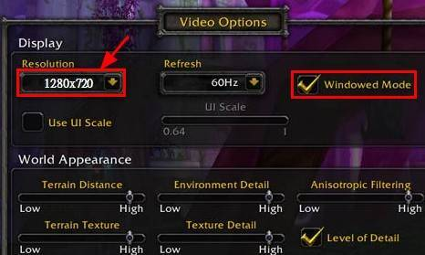 1556280925_wow_game_recording_resolution.jpg