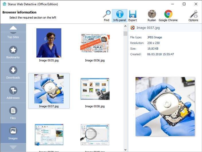 sr_result_images.jpg