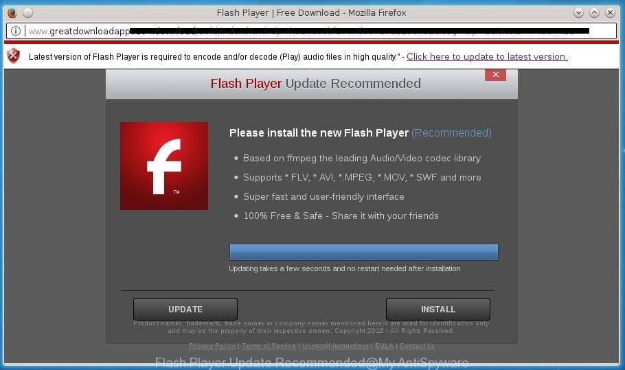 Obnovit-Flash-Player.jpg
