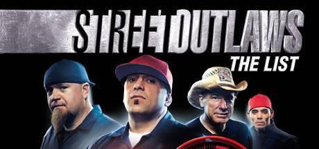 Street-Outlaws-The-List.jpg