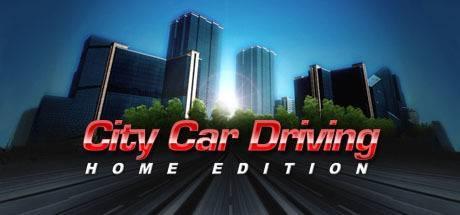 City-Car-Driving.jpg