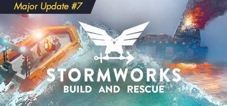 Stormworks-Build-and-Rescue.jpg