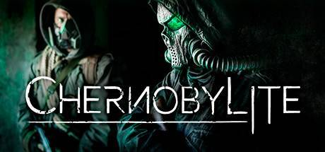 Chernobylite.jpg