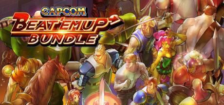 Capcom-Beat-Em-Up-Bundle.jpg