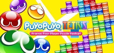 Puyo-Puyo-Tetris.jpg