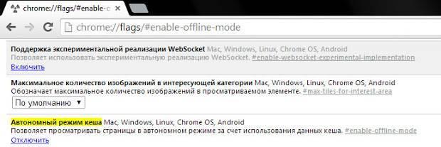 google-chrome-avtonom.jpg