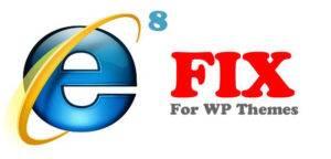 Ris.-3-Interfejs-Fix-IE-Utitlity-300x144.jpg