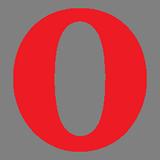 1475672636_xenatt-minimalism-app-opera.png