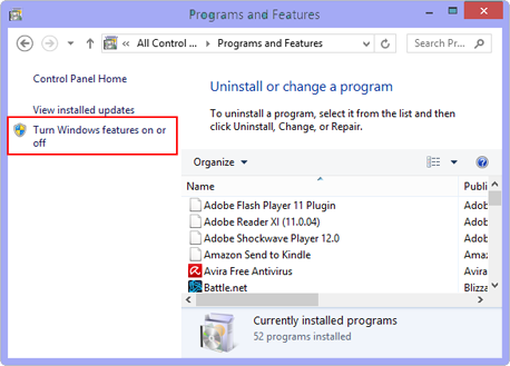 programs-and-features-windows8.png