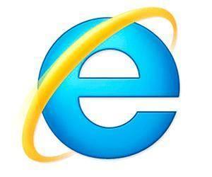 27105021701-internet-eksplorer.jpg