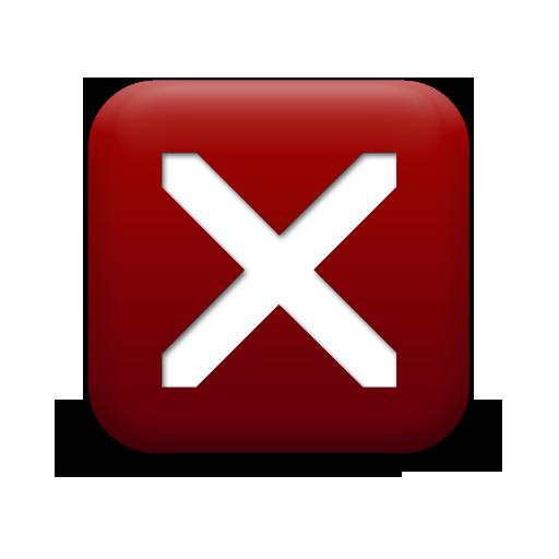 Logotip-programmyi-Internet-Explorer-4.png
