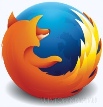 mozilla-firefox-4802-final-portable-by-portableapps-2016-rus_1.jpeg